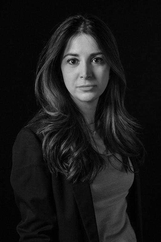 Luisa Federica Scialpi