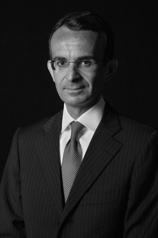 Marco Di Siena