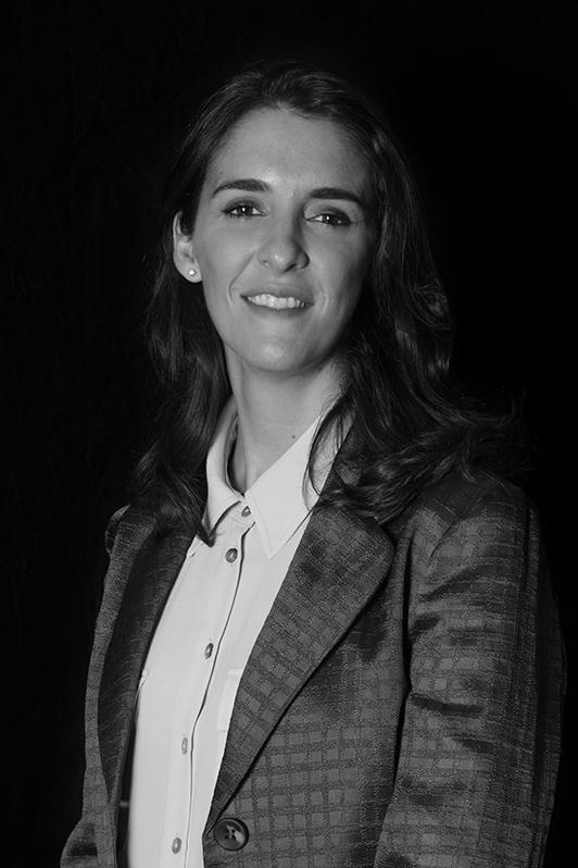 Maria Vittoria Marchiolo