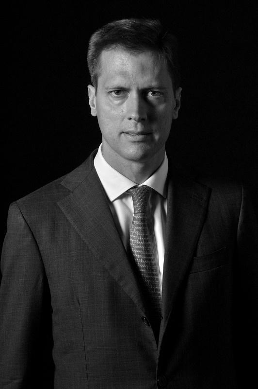 Stefano Mazzotti