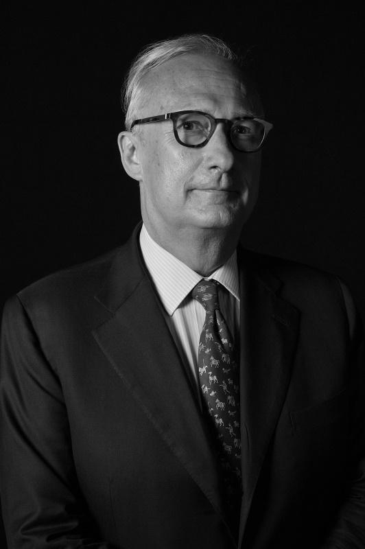 Vittorio Tadei