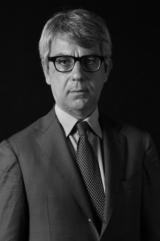 Vincenzo Troiano